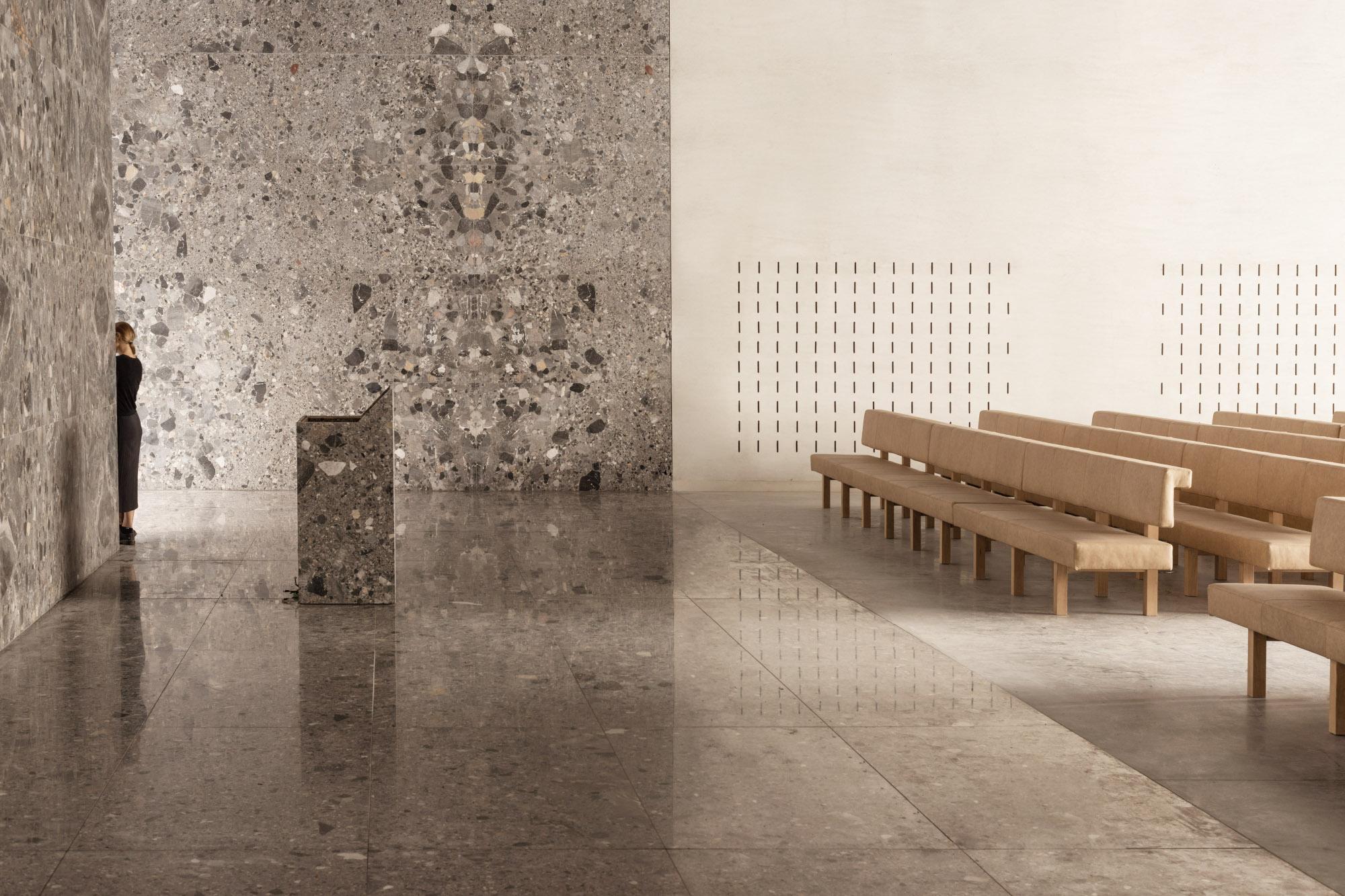 Crematorium-Siesegem_KAAN-Architecten-©Simone-Bossi_WEB